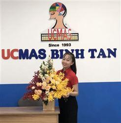 Nguyễn Thị Nữ Hoàng Kim Bạch Kim Ngân