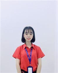 Nguyễn Kiều Mỵ