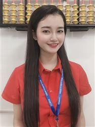 Nguyễn Huỳnh Tường Vi