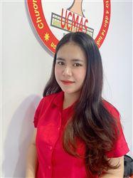 Lưu Thị Thu Ngân