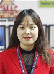 Đào Thanh Hằng