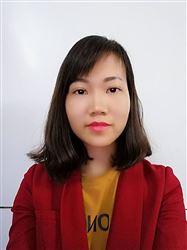 Hoàng Thị Hải Yến