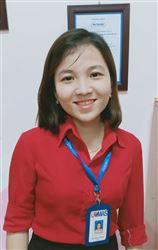 Lê Thị Kim Én