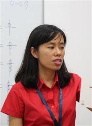 Lê Thị Quỳnh