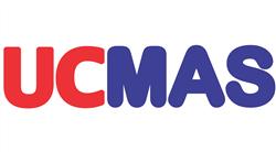 UCMAS lần thứ 9 ghi danh trên đấu trường UCMAS Quốc Tế