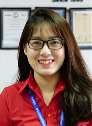 Nguyễn Thị Kim Hường