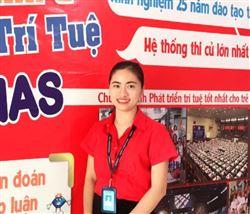 Nguyễn Thị Diệu Hương
