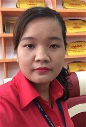 Nguyễn Thị Chuyền