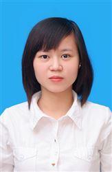 Nguyễn Thị Miền
