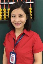 Phan Thị Tuyên