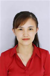 Sùng Thị Thanh