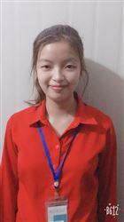 Trần Thị Linh