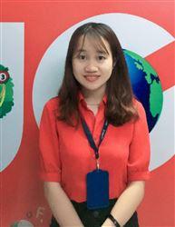 Trần Thị Kim Chung