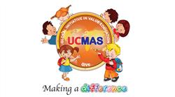 UCMAS Việt Nam lần thứ 8 ghi danh trên đấu trường UCMAS Quốc tế