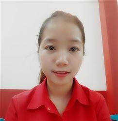 Vũ Thị Thư
