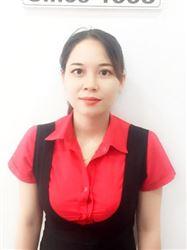 Nguyễn Thị Quỳnh