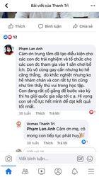 Phạm Lan Anh