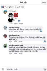 Nguyễn Thị Đông Khoa