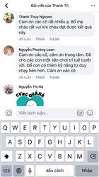 Nguyễn Phương Loan