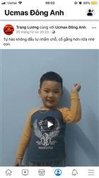 Trang Lương