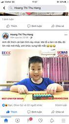 Hoang Thi Thu Hang