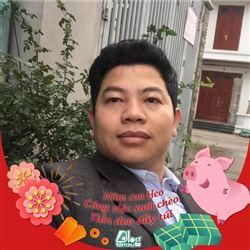 Ngô Quang Thục