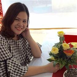 Nguyễn Nhật Anh