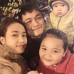 Trang Michu