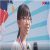 Nguyễn An Thi
