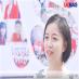 Nguyễn Thi Giang