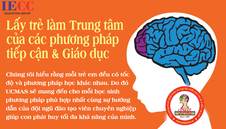 phuong-phap-giao-duc-lay-tre-lam-trung-tam