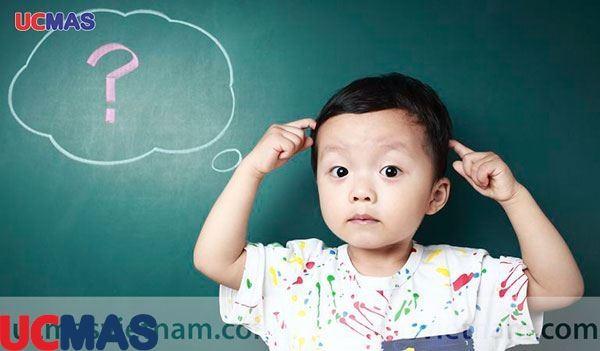 Những câu hỏi rèn luyện tư duy