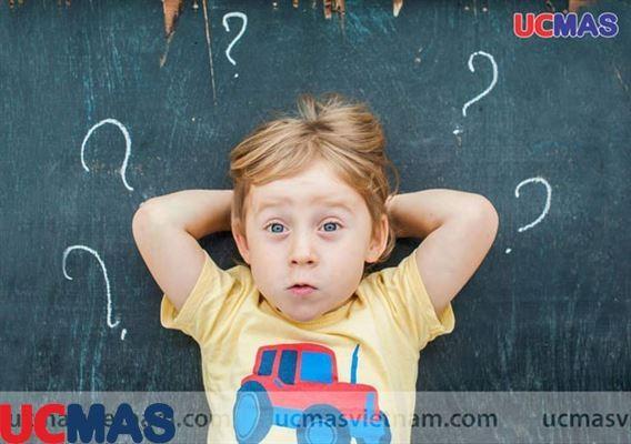Phương pháp rèn luyện tư duy phản biện