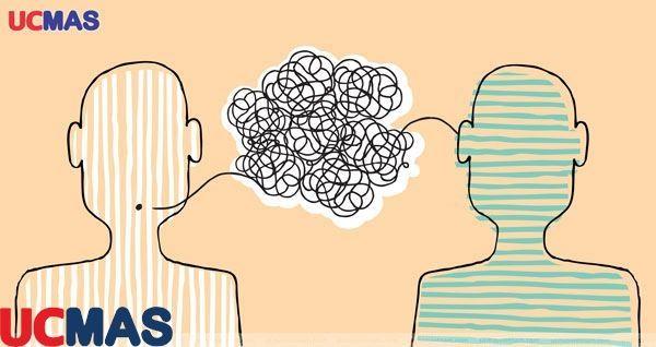 Rèn luyện tư duy phản biện cho học sinh
