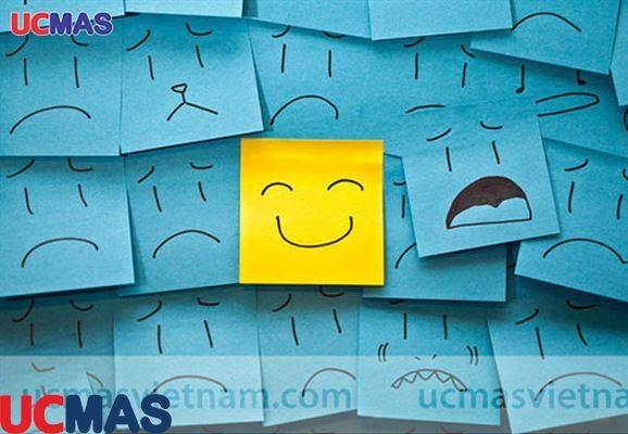 Phương pháp rèn luyện tư duy tích cực