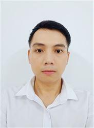 Nguyễn Hiền Trung