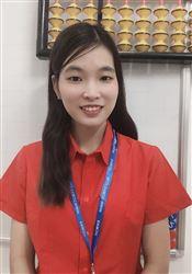 Nguyễn Thị Chi