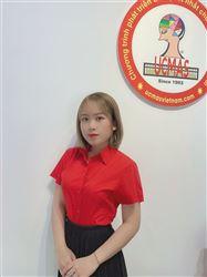 Hà Thị Hương