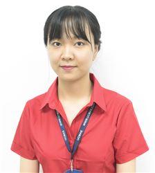 Lê Thị Minh Tuệ