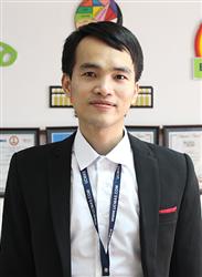 Nguyễn Duy Hùng
