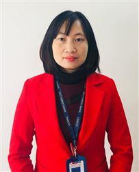 Nguyễn Tuyết Minh