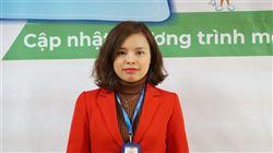 Phùng Thị Nhi Na