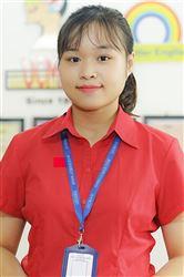 Phạm Thanh Liễu