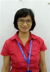 Phạm Thị Thanh Xuân