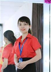 Trần Thị Kiều Trang