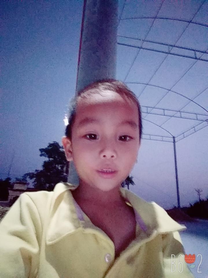 Đào Thị Dung