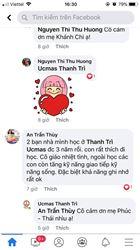 An Trần Thùy