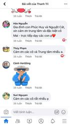Hảo Nguyễn