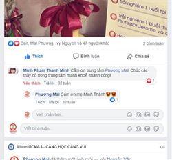 Minh Phạm Thanh Minh