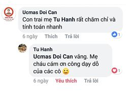 Tu Hanh